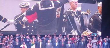 CATEM celebró su décimo congreso ordinario