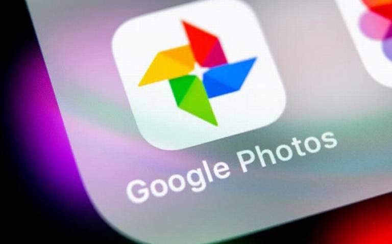 Falla en Google Fotos filtró videos privados a otros usuarios