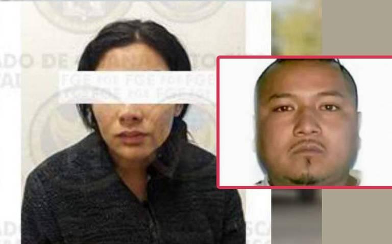 Juez federal deja en libertad a pareja de El Marro
