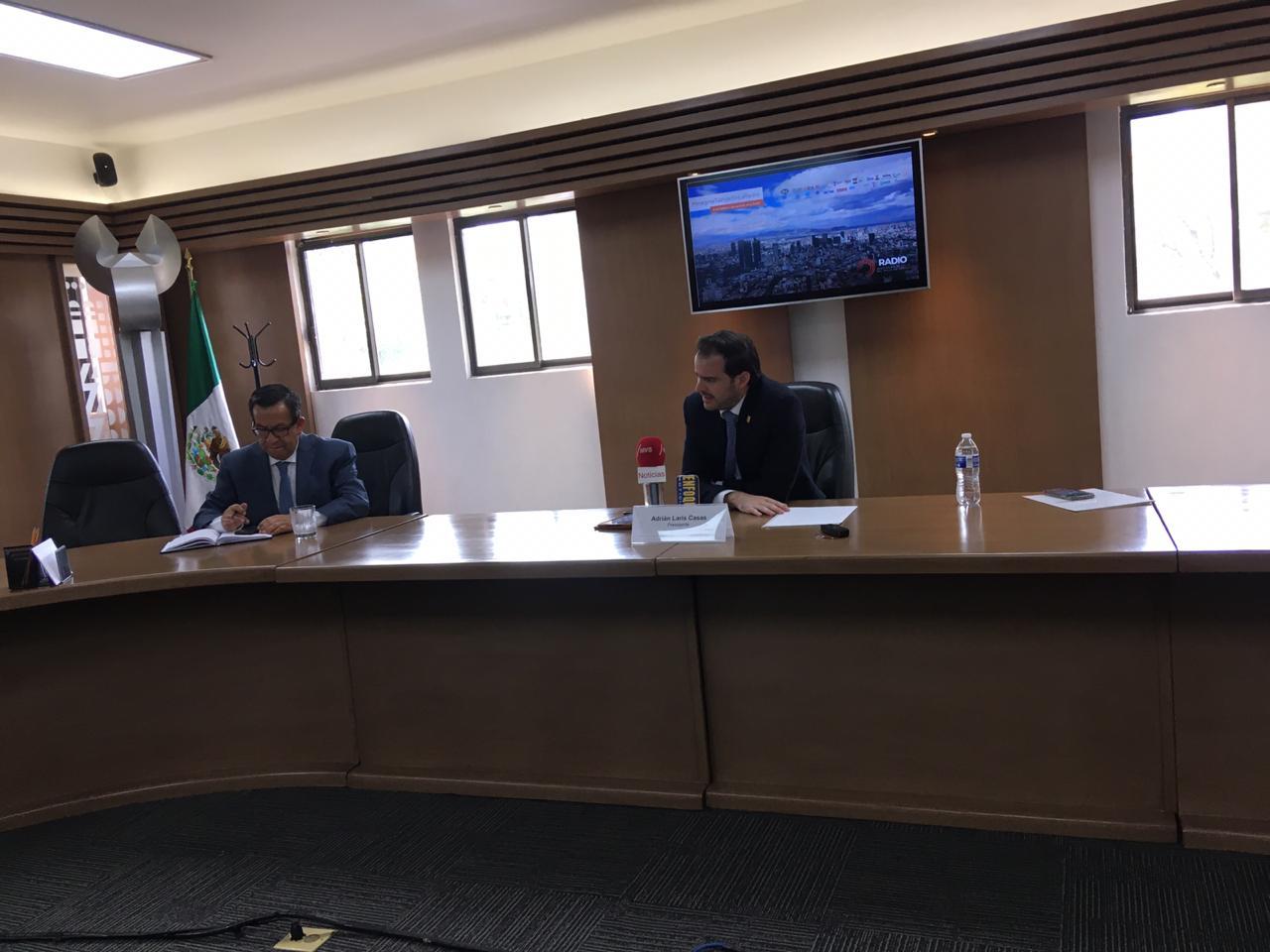 Asociación de Radio del Valle de México celebra el Día Mundial de la Radio