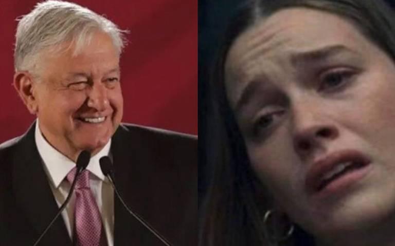 """Memes """"consuelan"""" a mexicanos ante posible cancelación de puentes"""