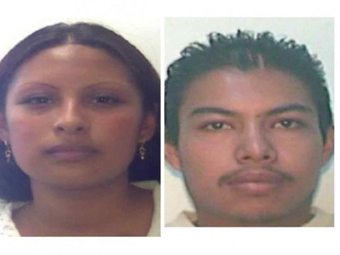 Giran órdenes de aprehensión contra presuntos feminicidas de Fátima