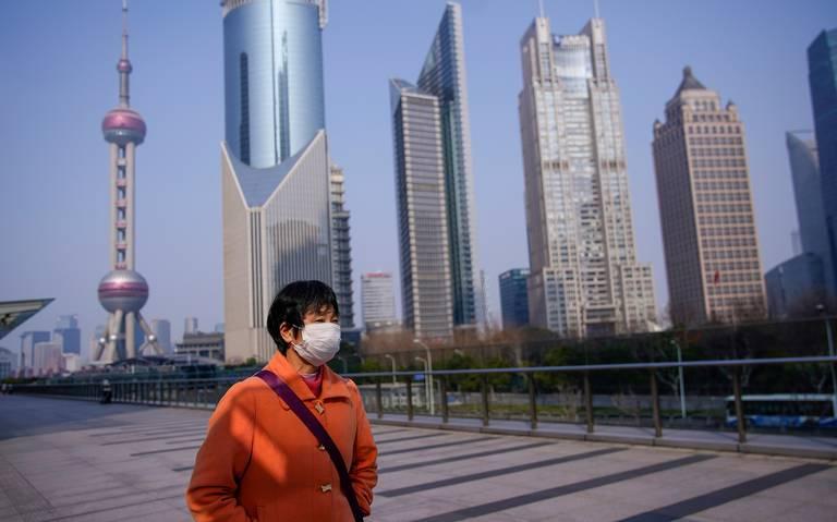 ¿Qué hacen los chinos mientras están en cuarentena por coronavirus?
