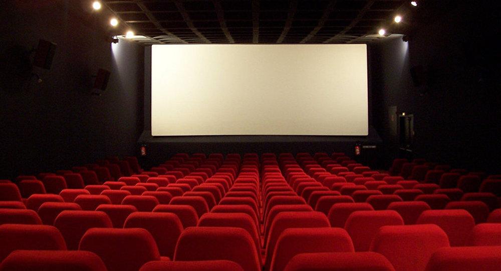 Películas para este fin de semana