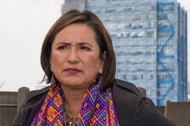 Las comunidades indígenas tienen derechos a ser consultadas