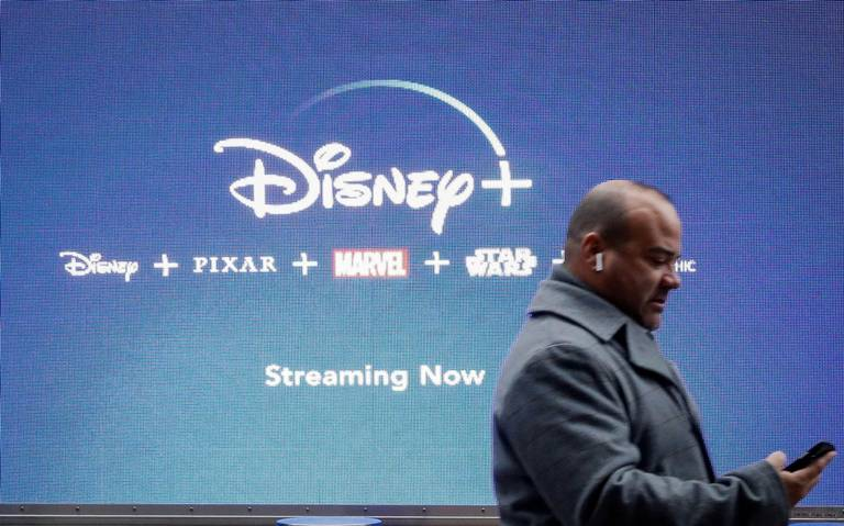 Disney+ sigue creciendo y alcanza 28 millones de suscriptores