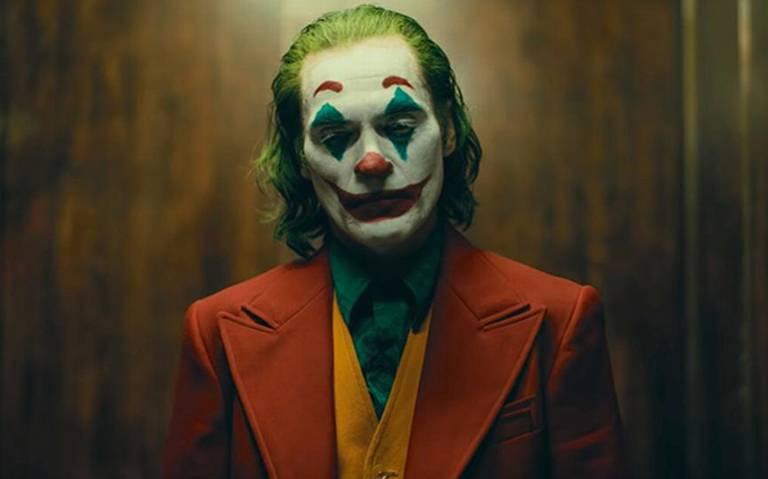 Londres acogerá el primer concierto de una gira mundial sobre The Joker