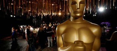 Los Oscar, otra vez, acusados de marginar a las mujeres