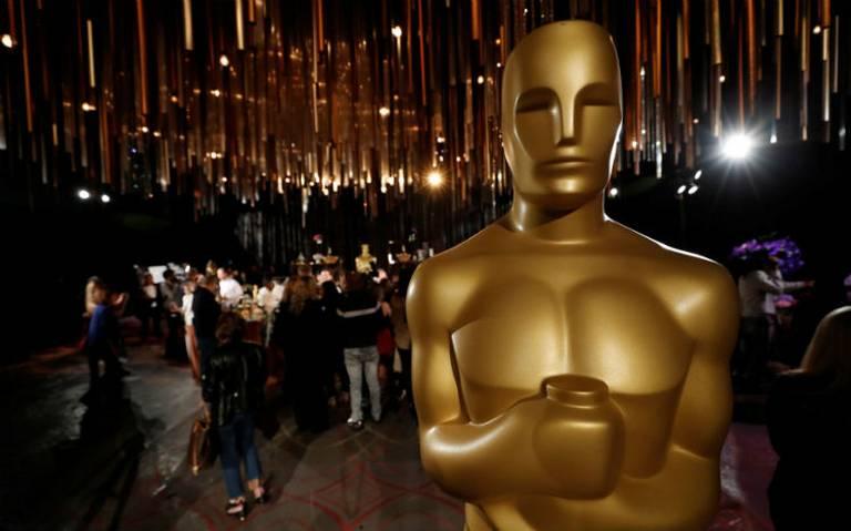 #OscarsSoWhite, los activistas de Hollywood que piden mayor diversidad