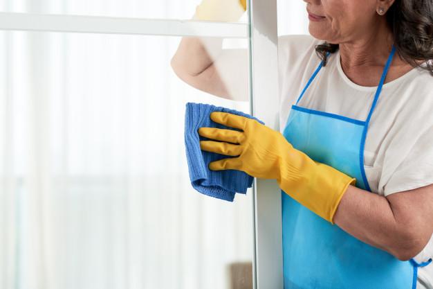 La Secretaría del Trabajo y Fomento al Empleo incita a respetar los derechos laborales de las trabajadoras del hogar