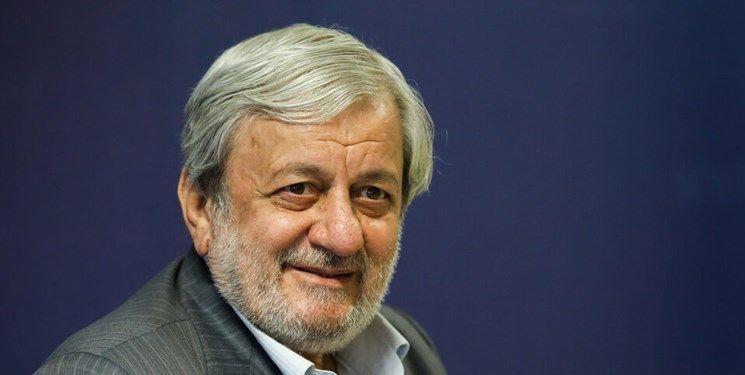 Irán confirma la muerte del consejero del líder supremo, por coronavirus