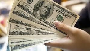 El peso mexicano cae a un mínimo histórico de 25.52 por dólar