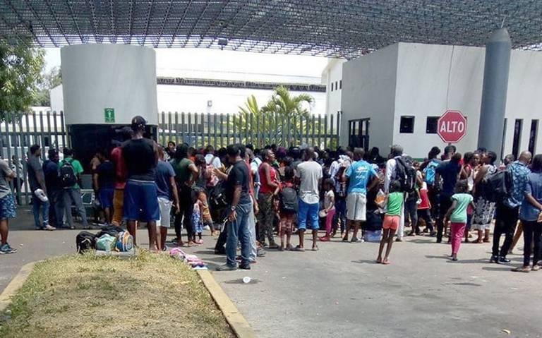 Cuba cierra fronteras por COVID-19