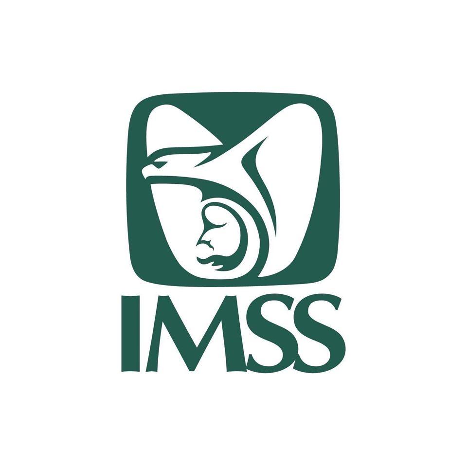 IMSS lanza curso en línea ante COVID-19