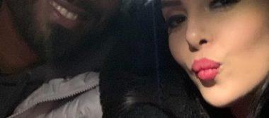 Policías de Los Angeles filtran imágenes del accidente donde murió Kobe Bryant