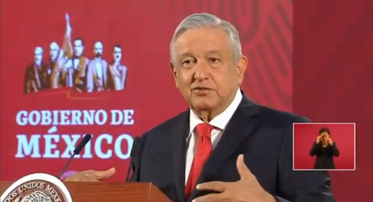 El Presidente anuncia que habrá 17 nuevos hospitales para atender emergencia por COVID-19 en el país