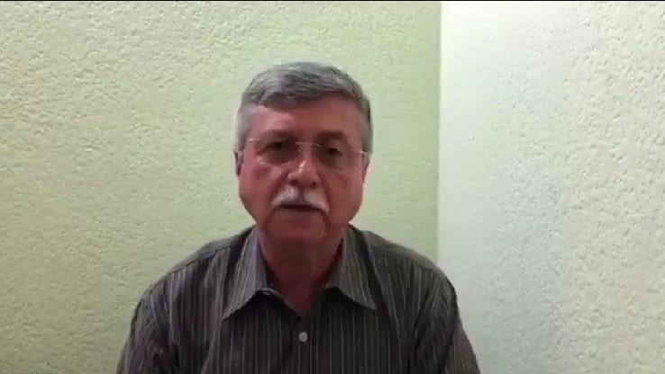 Sinaloa suma su tercera muerte por COVID-19