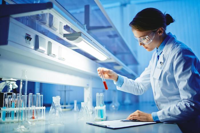 Farmacéutica estadounidense iniciará pruebas de vacunas contra el COVID-19