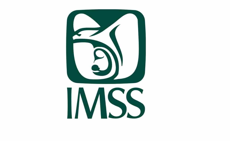 IMSS afilia a 19 mil 648 personas trabajadoras del hogar