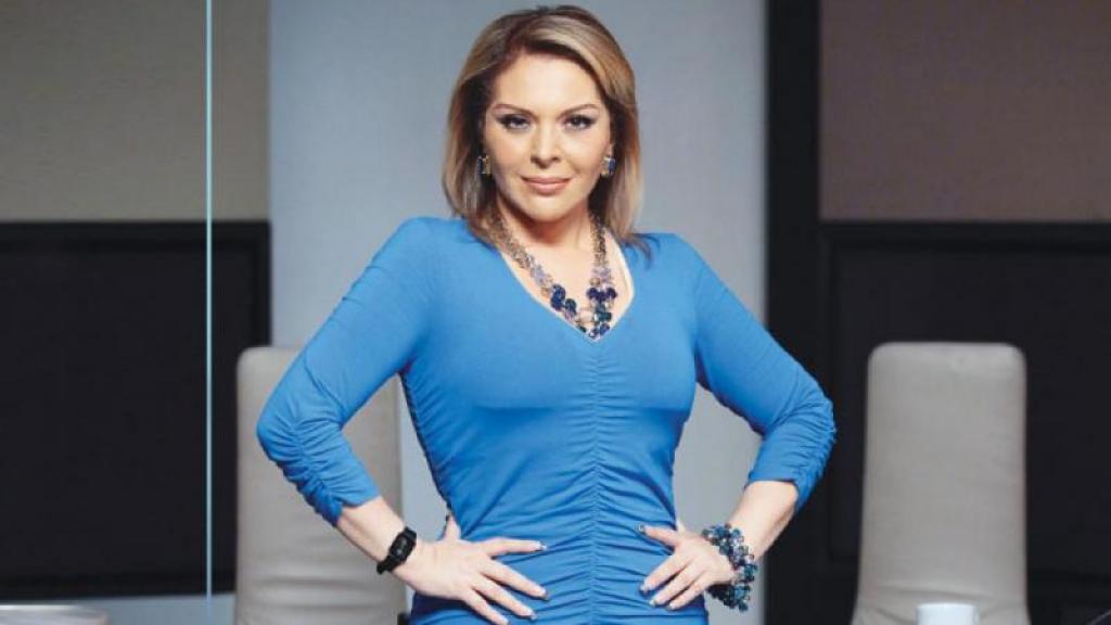Lolita de la Vega estrena programa en ABC Radio