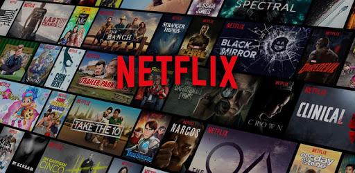 ¿Qué ver en Netflix en la cuarentena?