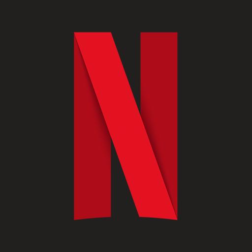 Estrenos de Netflix para Abril