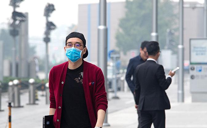 Habrá acciones extraordinarias en la Ciudad de México para evitar contagio y propagación de COVID-19