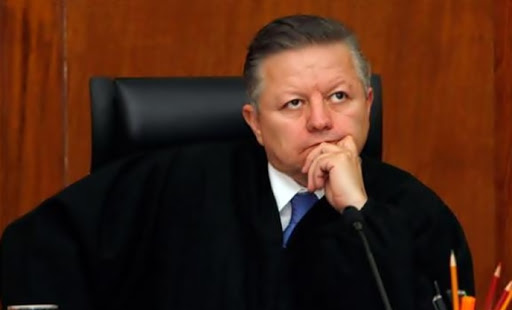El Poder Judicial de la Federación cede espacios oficiales en Radio y TV para informar sobre COVID-19