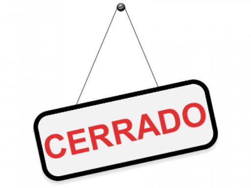 Gobierno de la Cuidad de México suspenderán estas actividades para evitar contagio y propagación del COVID-19