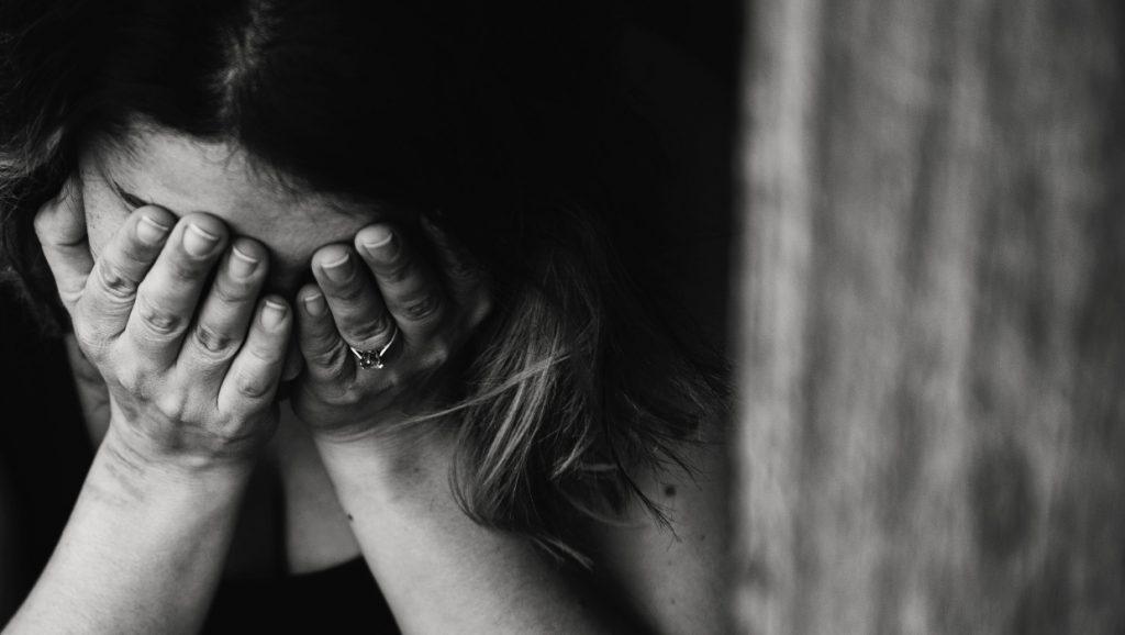 Intensifican campañas contra violencia intrafamiliar