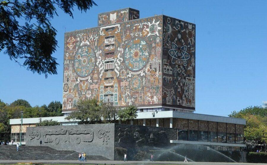 UNAM pospone examen de ingreso a Licenciatura por COVID-19