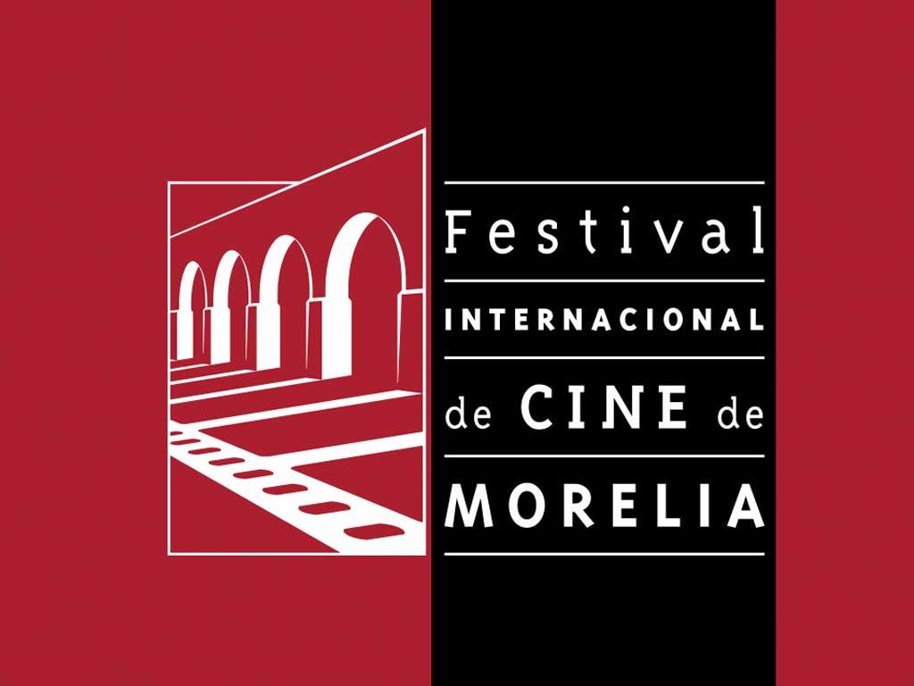 Festival Internacional de Cine de Morelia llega hasta tu casa
