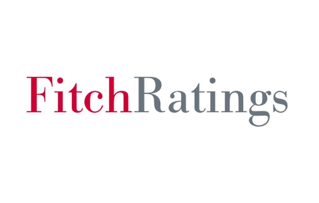 Fitch Ratings baja calificación crediticia de México