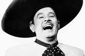 A 63 años de su muerte, México sigue recordando a Pedro Infante