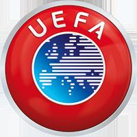 UEFA suspende Champions y Europa Ligue