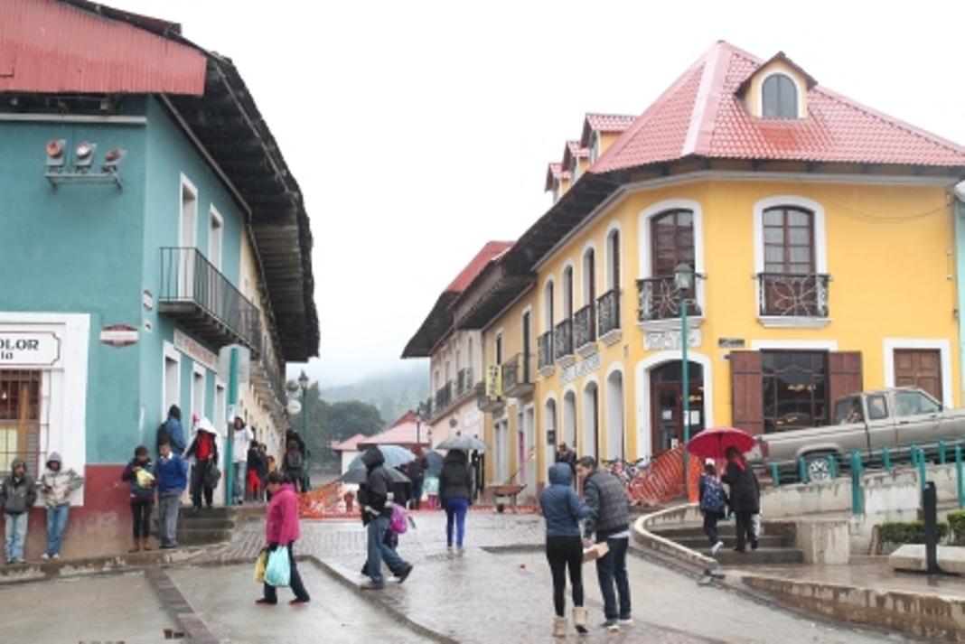 Hidalgo registra 28 casos sospechosos y 7 defunciones por COVID-19