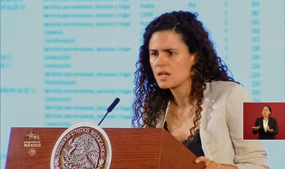 Se han perdido más 346 mil empleos en México a causa del Coronavirus