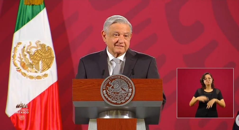 El presidente propone a Horacio Duarte para dirigir la Administración de Aduanas