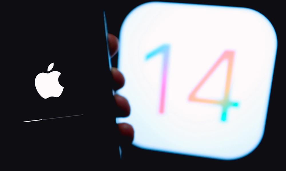 La aplicación COVID-19MX yaestá disponible para iOS