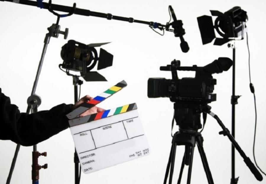 El Centro Nacional de las Artes invita al curso en línea CineRegistro