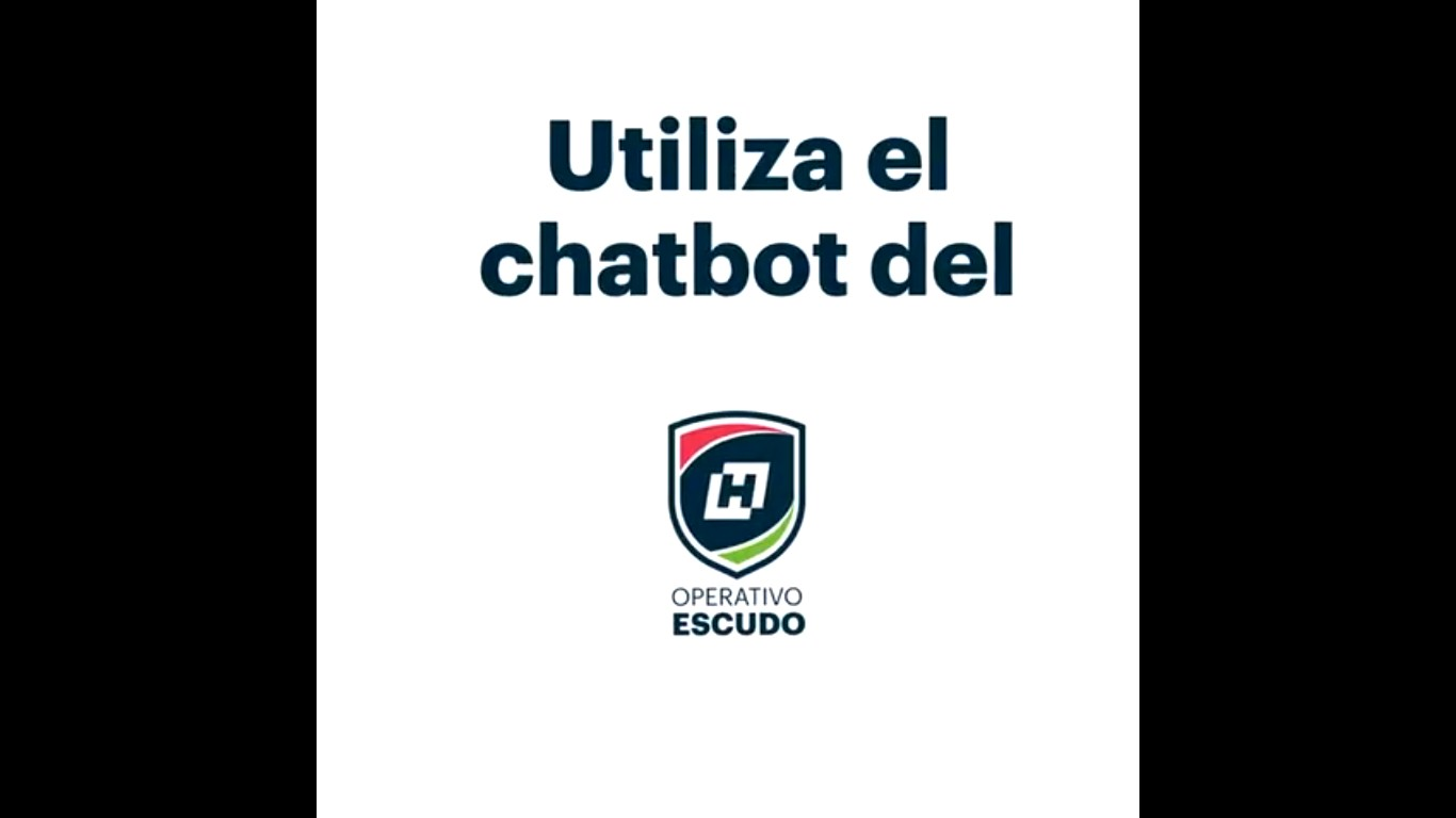 Gobierno de Hidalgo lanza plataforma para orientación sobre COVID-19