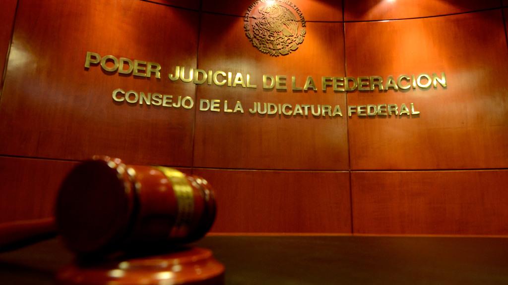CJF implementa nuevo esquema de operación en juzgados ante COVID-19