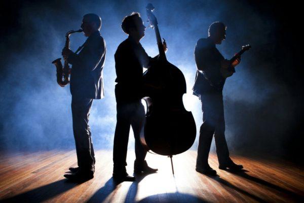 Convocan a festejar Día Internacional del Jazz en línea