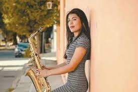 Vinculan a proceso a Vera Carrizal agresor de la saxofonista oaxaqueña