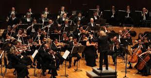 El músico Luis Enrique Aguilar te invita a Conocer a la Orquesta de Cámara de Bellas Artes.