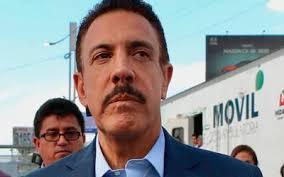 Hidalgo reporta 5 personas muertas por COVID-19