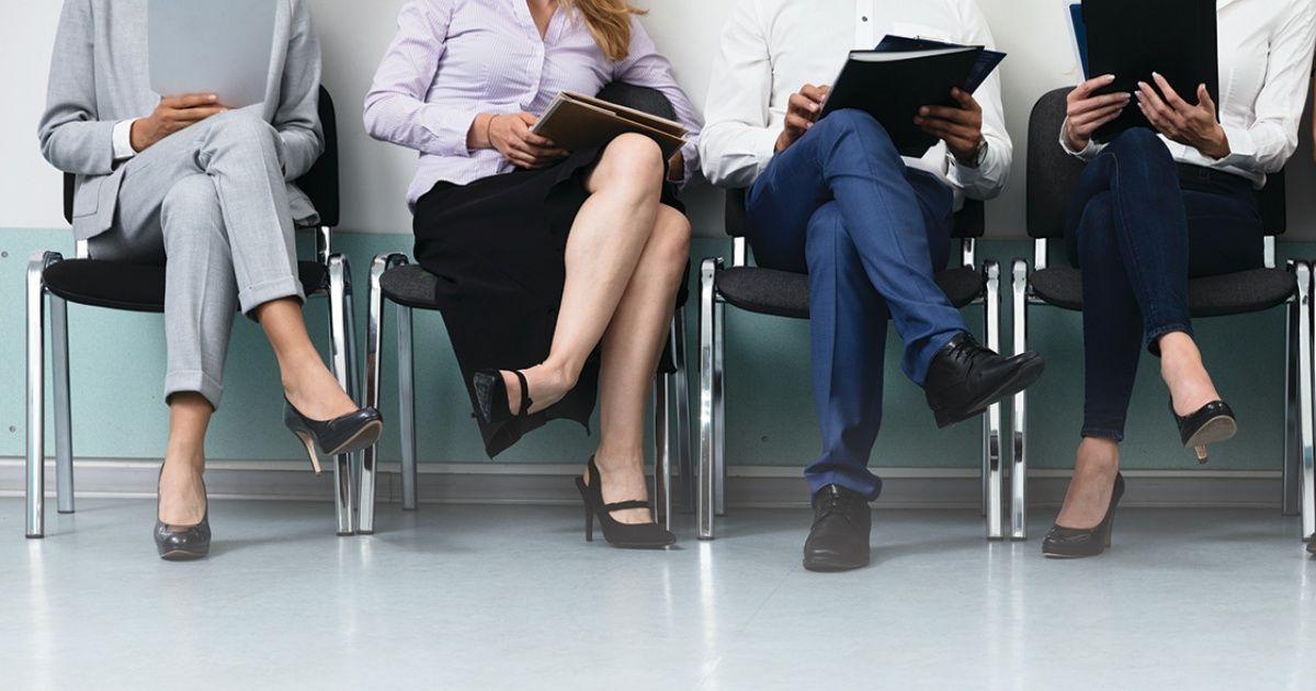 La Secretaría del Trabajo informó que otorgará apoyos por desempleo