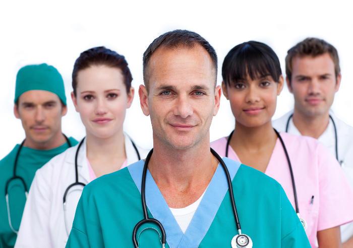 Instituto de Salud para el Bienestar convoca a médicos especialistas