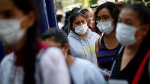 ¿Cómo han aumentado los casos de Coronavirus en México, desde que se decretó la Fase 3?