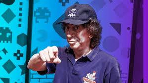 Muere Gus Rodríguez, creador de Nintendomanía